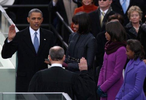 obama inaugural 2013 4
