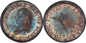 1792-half-disme