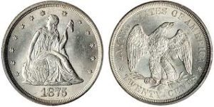 twenty-cent