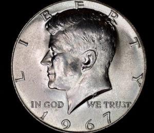 coin collecting, coin club Dayton