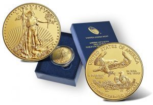 2017-W-50-Uncirculated-American-Gold-Eagle-and-Presentation-Case-300x206