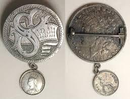 Miami Valley Coin Collecting